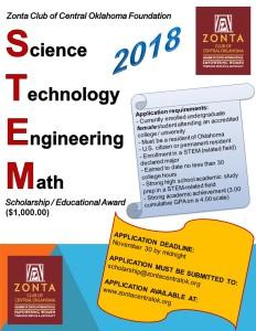 STEM_Poster-Flyer_(2018)